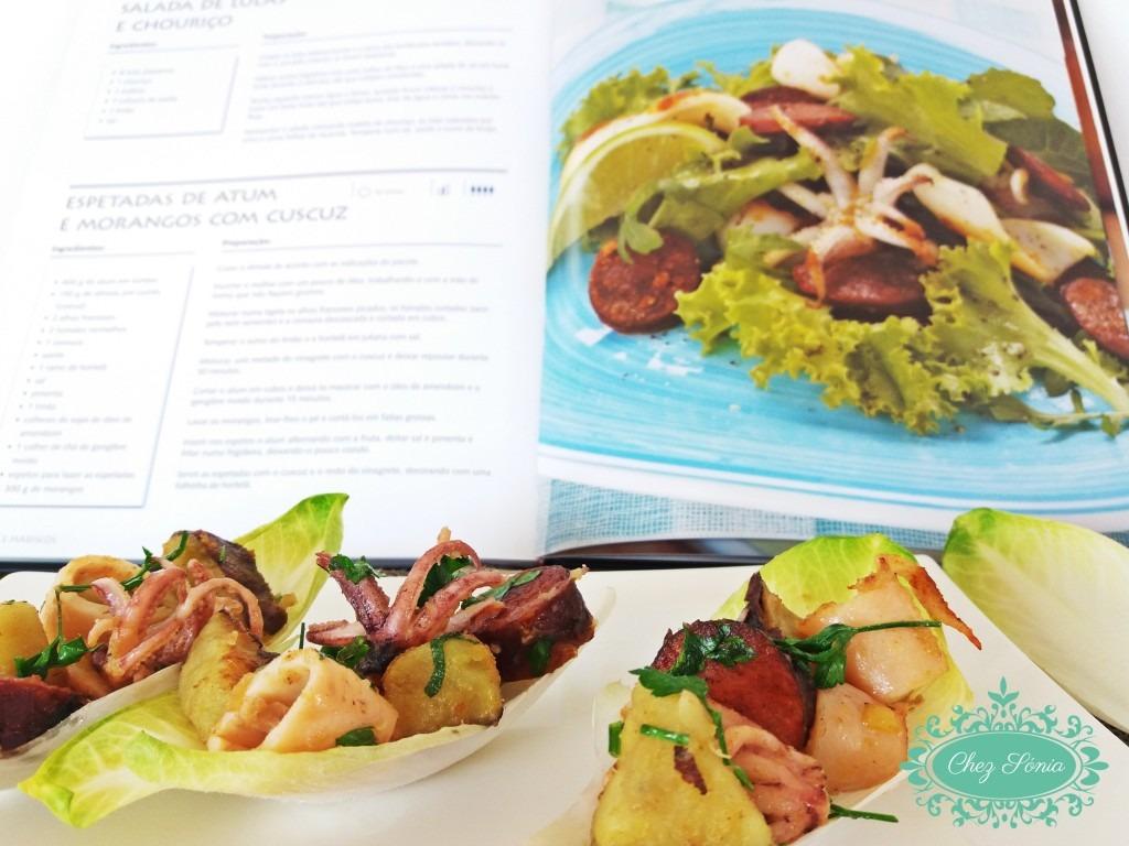 Aupper-salada-de-lulas-e-chourico5