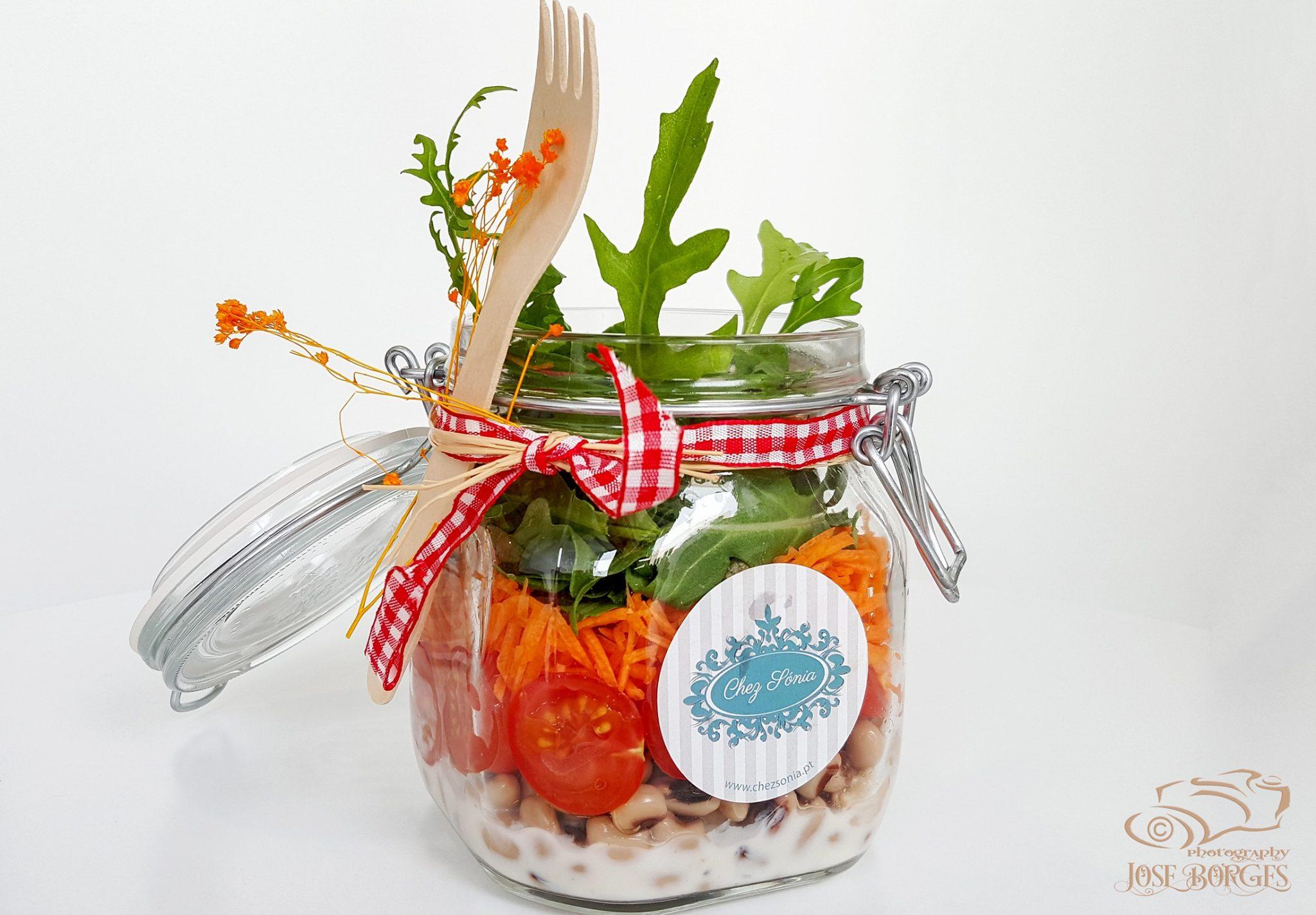 Saladas4