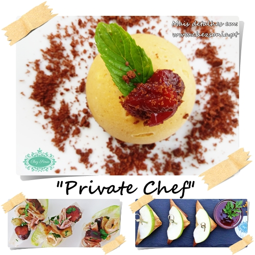 Private Chef7